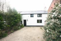Cottage to rent in Bicester Road, Kingswood...