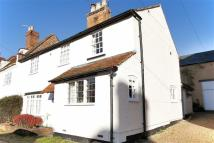 Winslow Cottage for sale