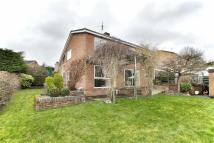 Detached property for sale in Page Hill, Buckingham