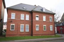 Flat to rent in Mill House, Buckingham...