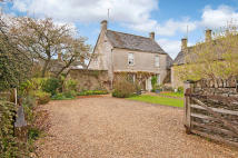 Link Detached House for sale in Arlington, Bibury