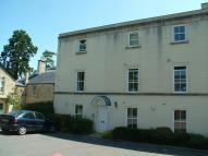 1 bedroom Apartment for sale in Cirencester