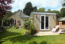 4 bedroom Detached property in Stratton, Cirencester