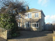 semi detached home for sale in Cirencester