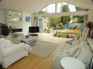 semi detached property for sale in Cotswold Avenue...