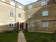 Cirencester Ground Maisonette for sale