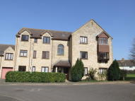 1 bed Ground Flat for sale in Cirencester