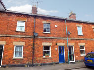 2 bed Terraced property for sale in Cirencester