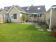 Cirencester semi detached property for sale