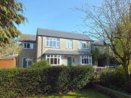 Fairford Detached house for sale