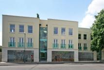 2 bedroom new Apartment for sale in Town Centre, Cirencester