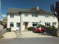 4 bedroom semi detached house in Cirencester