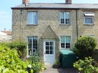 2 bedroom Cottage for sale in Cirencester