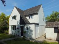 3 bed Detached home for sale in Cirencester