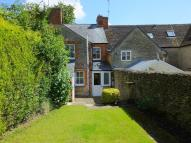 Fairford Terraced house for sale