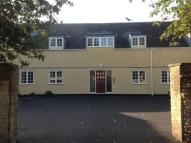 Apartment for sale in Cirencester