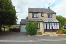 Detached property in Northleach