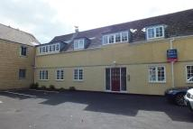 2 bed Apartment for sale in Cirencester