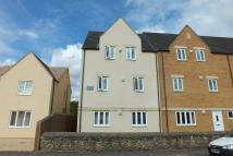 Flat for sale in Cirencester