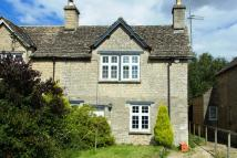 Cottage for sale in Meysey Hampton