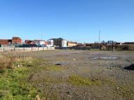 Land for sale in Stockmoor Village...
