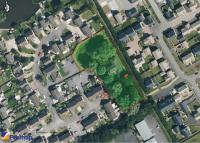 Land for sale in South Cerney