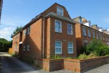 1 bed Apartment for sale in Cirencester