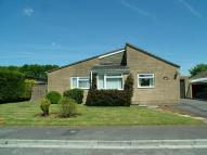 Cirencester Detached Bungalow for sale