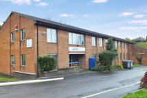 Land for sale in Reliance House, Dursley