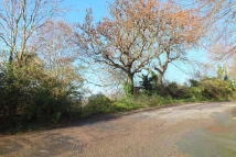 Land at Cleeve Hill Land for sale