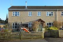 End of Terrace house in Cirencester