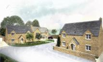 4 bedroom new home in Fairford