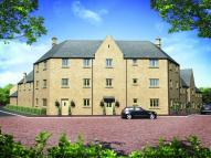 1 bed new development for sale in Bromford Homes...