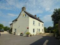 4 bedroom Detached property for sale in The Forty, Cricklade