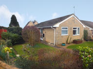2 bed Detached Bungalow for sale in Cirencester