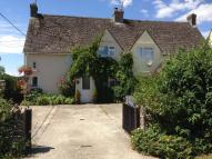 semi detached home for sale in Bibury