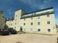 Cirencester Apartment for sale