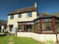 4 bed Detached property in Coates