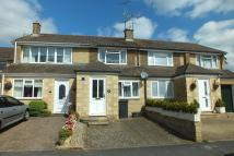 2 bed Terraced property for sale in Fairford