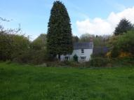 5 bedroom Cottage in Longhope, Gloucestershire