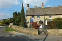 2 bedroom Cottage for sale in Fairford