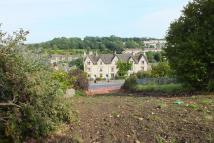 Land for sale in Building Plot at Avening