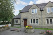 Fairford End of Terrace property for sale