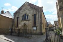 property for sale in Coxwell Street, Cirencester