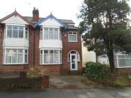 4 bed semi detached home for sale in Hagley Road West...