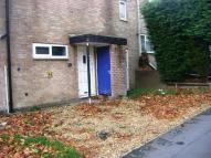 1 bed Apartment for sale in Simmons Drive, Birmingham