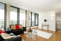 2 bed Flat in Proton Tower...