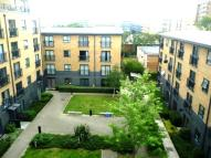 2 bedroom Flat to rent in Bailey House...