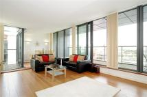Flat for sale in SUB PENTHOUSE Neutron...