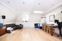 2 bed Flat to rent in Clemence Street, London